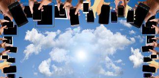 Ötödik generációs mobil hálózatot létesít Norvégiában a Telenor és a Huawei
