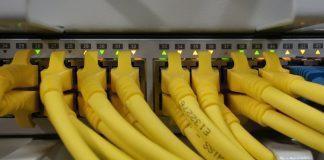 Keskenysávú hálózatot épít a Telekom csoport