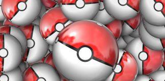 27 tipp kezdő Pokémon Go játékosoknak