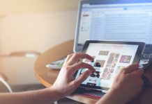 Majdnem negyedmillió háztartásban már elérhető a szupergyors internet