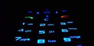 Több mint egymillió hordozott mobiltelefonszám