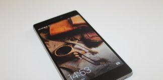 A Huawei szupertelefonok kifejlesztését tűzte ki célul