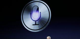 Az Apple a Siri szolgáltatást jó eséllyel okosotthon feladatokra készíti fel