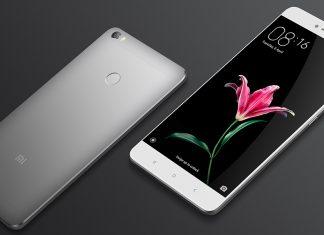 Kelet-Európába tart a Xiaomi