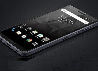 BlackBerry hullámvasút