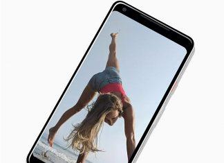 Miért is kell fejreállni a Google Pixel 2 telefontól?