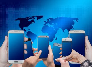 A magyarországi 4G mobilhálózat a világon a 4. leggyorsabb