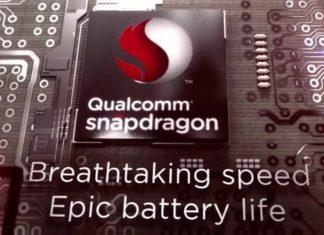 Csökkenti a Samsung és az LG a csúcsmobilok ciklusidejét