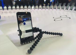 Az Ericsson 5G hálózatokról szóló legfrissebb iparági elemzéséből az derül ki, hogy a világ okostelefon-felhasználóinak 44 százaléka fizetni is hajlandó az 5G szolgáltatásokért, ugyanakkor az 5G-alapú jövőben a díjazást már nem az elfogyasztott gigabájtok száma fogja meghatározni.