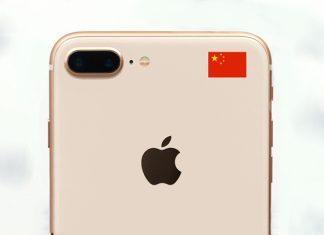 Apple iPhone sorozat 2018-ban