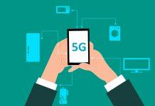 A világ első 5G chipkészlete a Huaweitől