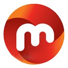 MobilNews