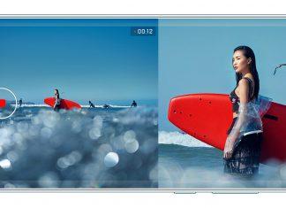 Kettősnézet-mód funkcióval bővíti P30 szériáját a Huawei