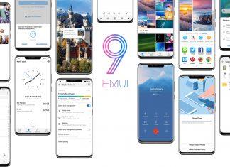 Huawei telefonod van? Jó eséllyel ez Téged is érint!