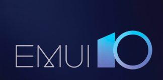 Új felhasználói felület a Huaweinél - Generációváltás