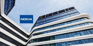 A Nokia erőteljes létszámbővítésben Magyarországon!