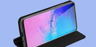 Samsung Galaxy S11 helyett S20 lett az idei új mobil