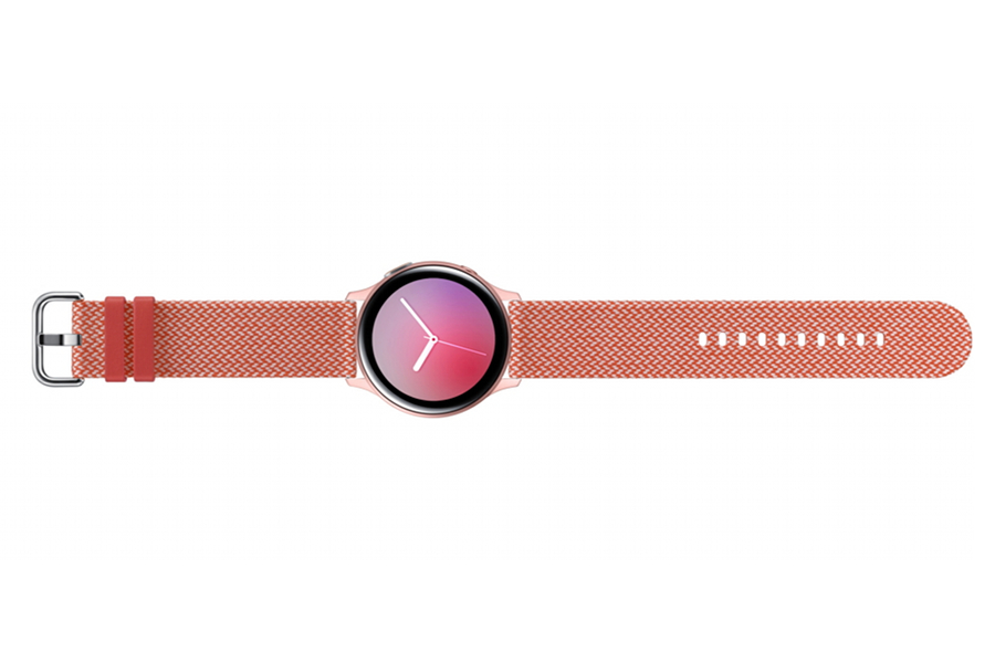 Galaxy Watch Active2 szíj