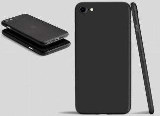 APPLE iPhone SE2 következik az árharcban