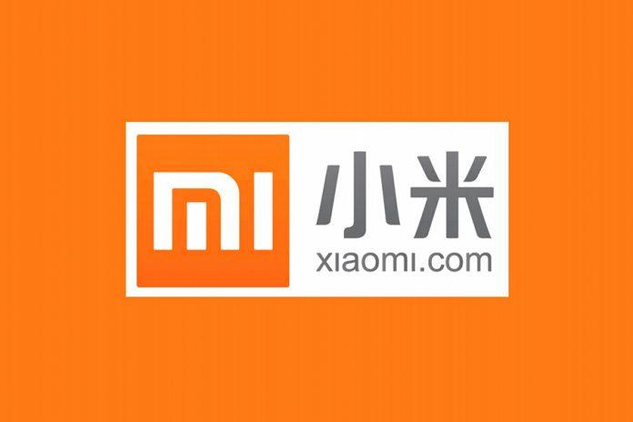 Xiaomi a nyerő Europában - hanyatlik a Huawei