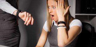 Stresszkezelés okosórával