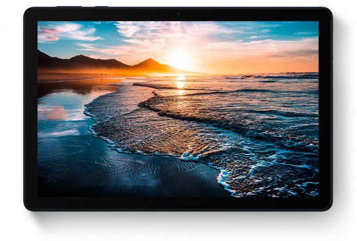 Tanúsított szemvédelem Huawei legújabb táblagépeihez