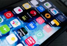 Mobilfejlesztő vagy? Milliárdos piac vár!