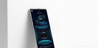 A HOLNAPP mobiltelefonos alkalmazás a környezettudatosságért