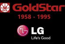 Leállhat az LG mobiltelefon üzletág
