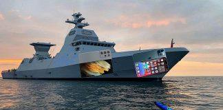Zászlóshajó süllyesztők / zászlóshajó gyilkosok a mobilpiacon