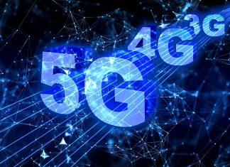 5G képes telefonok eladásai helyzetkép