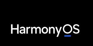 Harmony OS 2 oprendszer